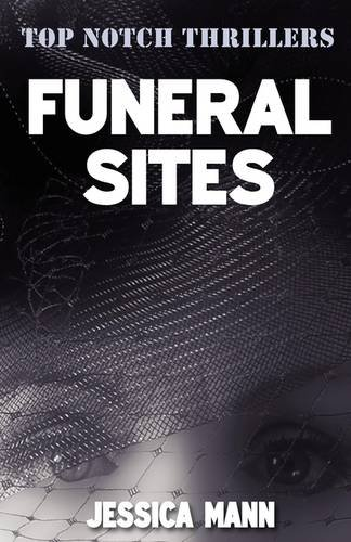 Funeral Sites: Mann, Jessica