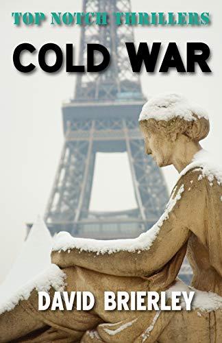 9781906288617: Cold War