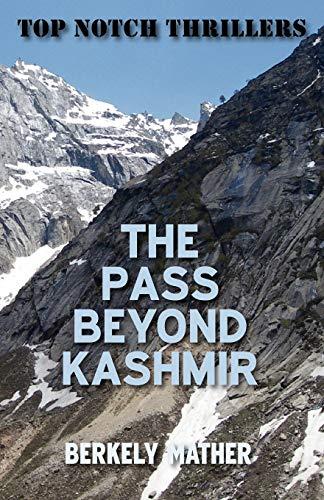 9781906288822: The Pass Beyond Kashmir