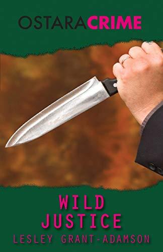 9781906288877: Wild Justice