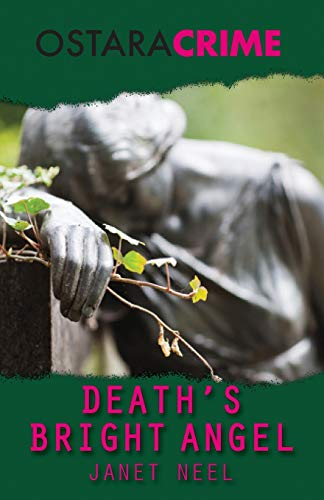 9781906288907: Death's Bright Angel