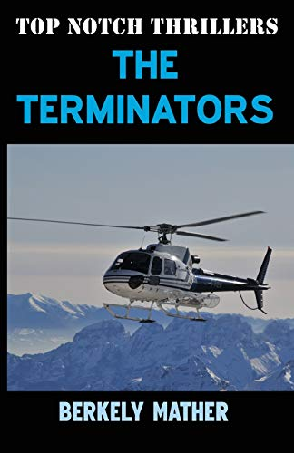 9781906288945: The Terminators