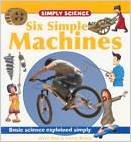 Simply Science: Basic Science Explained Simply: Felicia Law, Gerry