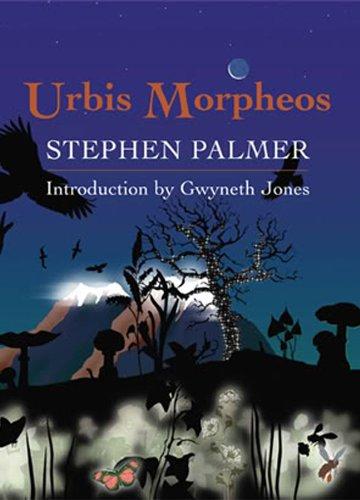 9781906301439: Urbis Morpheos [jhc]