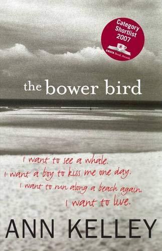 The Bower Bird (Gussie): Ann Kelley