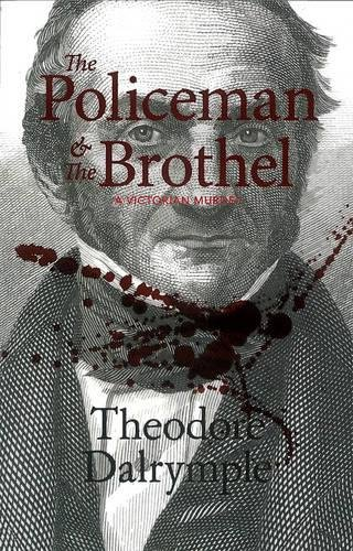 9781906308490: The Policeman and the Brothel