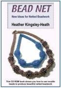 Bead Net: Kingsley-Heath, Heather