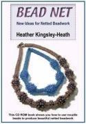 9781906314026: Bead Net: New Ideas for Netted Beadwork