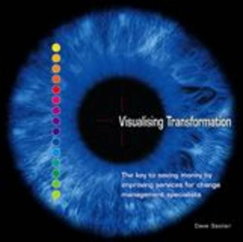 9781906316525: Visualising Transformation