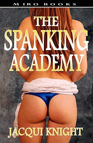 9781906320317: The Spanking Academy