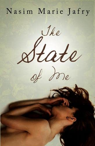 9781906321055: The State of Me