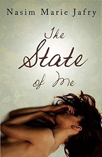 The State of Me: Nasim Marie Jafry