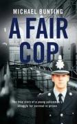 9781906321710: A Fair Cop