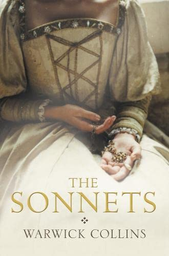 9781906321789: The Sonnets