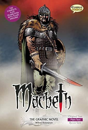 macbeth original and modern text pdf