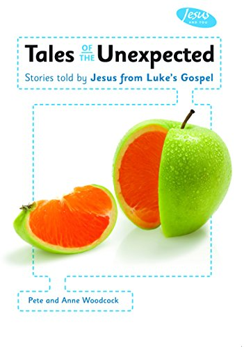 9781906334727: Tales of the Unexpected