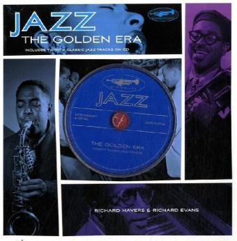 9781906347857: Jazz: The Golden Era