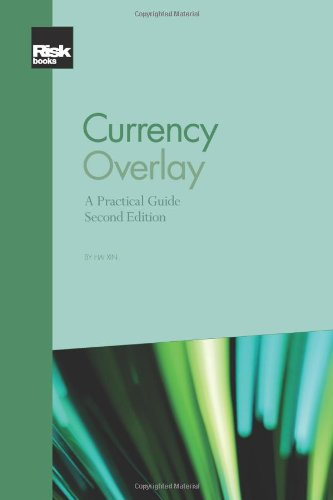 9781906348540: Currency Overlay: A Practical Guide