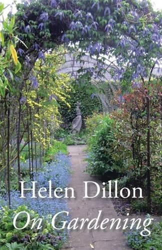 9781906353230: Helen Dillon on Gardening