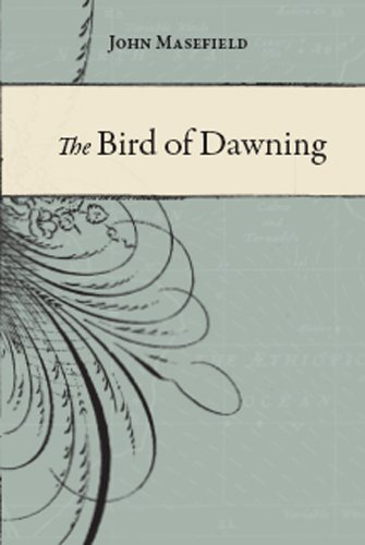 9781906367244: The Bird of Dawning (Caird Library Reprints)
