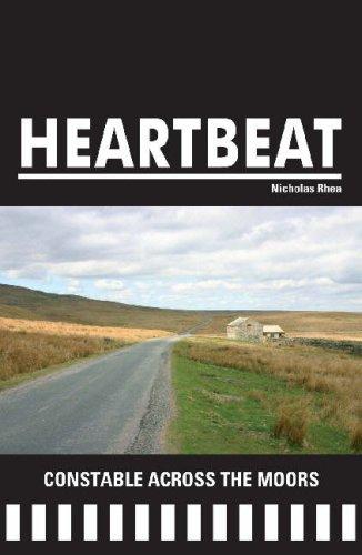 9781906373375: Constable Across the Moors (Heartbeat)