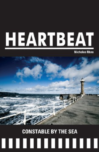9781906373399: Constable by the Sea (Heartbeat)
