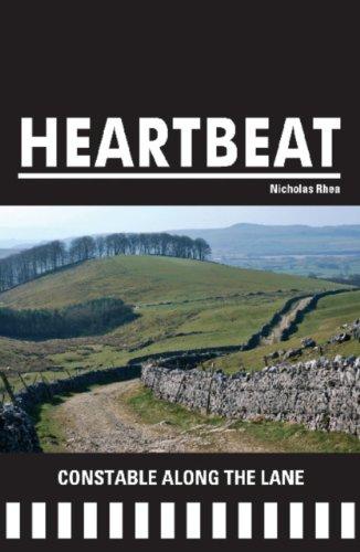 9781906373405: Constable Along the Lane (Heartbeat)