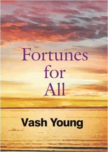 9781906411008: Fortunes for All