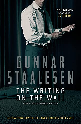 9781906413194: The Writing on the Wall
