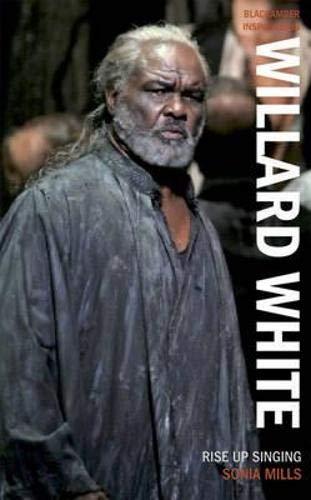 9781906413446: Willard White - Rise Up Singing (Inspirations)