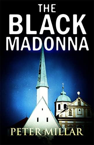 9781906413934: The Black Madonna