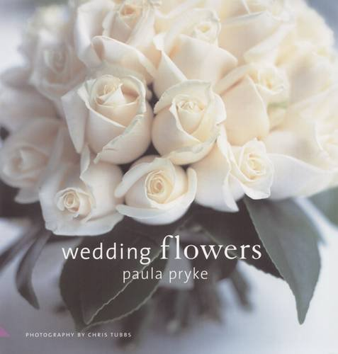 9781906417376: Wedding Flowers