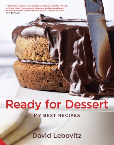 9781906417604: Ready for Dessert: My Best Recipes