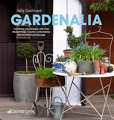 9781906417741: Gardenalia