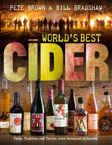 9781906417994: World'S Best Cider