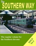 The Southern Way : Issue No5.