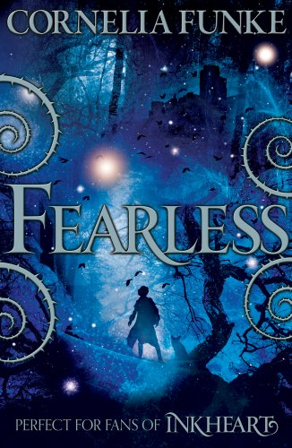 9781906427269: Fearless (Reckless)