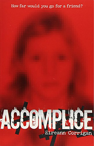 9781906427566: Accomplice