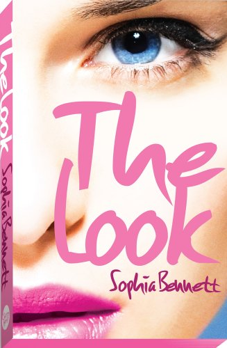 9781906427917: The Look