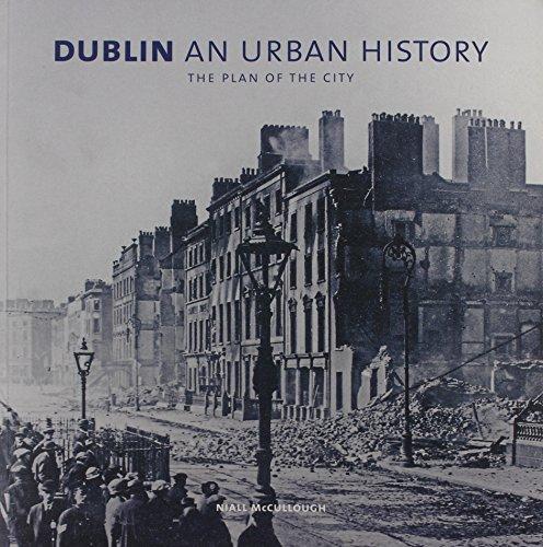 Dublin: McCullough, Niall