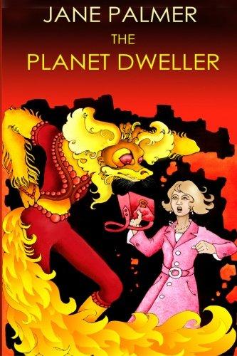 The Planet Dweller (Paperback or Softback): Palmer, Jane