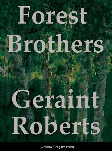 9781906451691: Forest Brothers