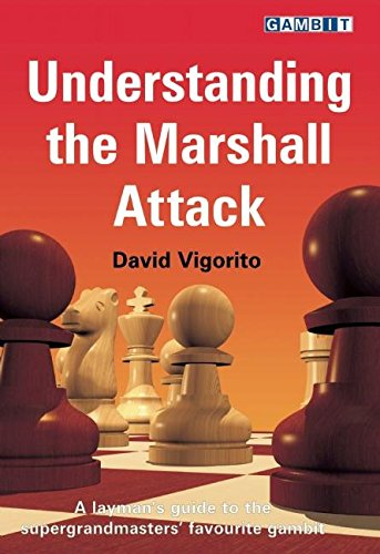 9781906454173: Understanding the Marshall Attack