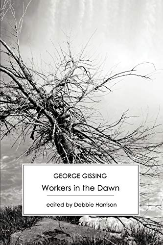 9781906469139: Workers in the Dawn