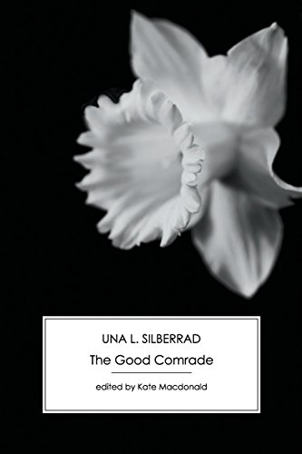 9781906469504: The Good Comrade