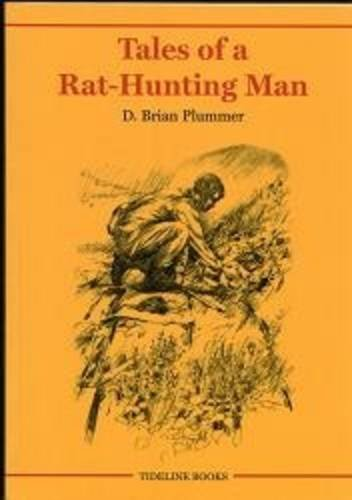 9781906486273: Tales of a Rat Hunting Man