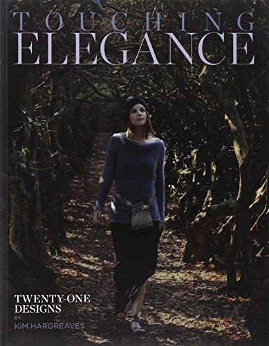 9781906487089: Touching Elgance