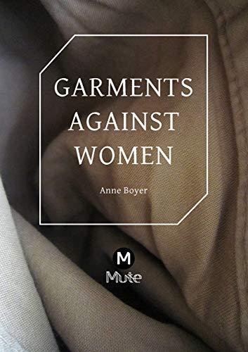 9781906496388: Garments Against Women 2016