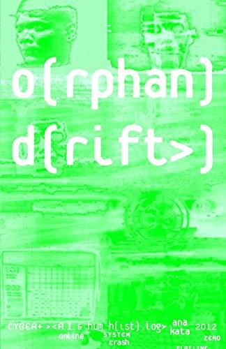 O(rphan) D(rift>): O(rphan) D(rift>)