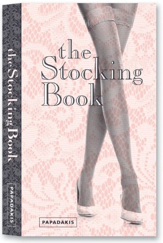 9781906506087: The Stocking Book